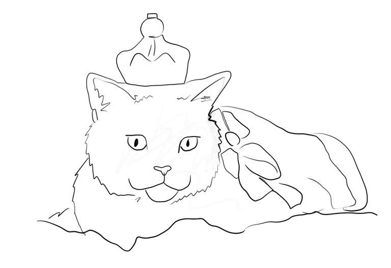 king cat (459).jpg
