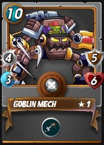 Neutral-GoblinMech.JPG