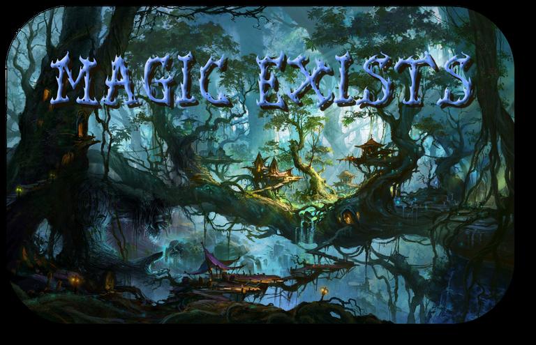 Magic exists 2.png