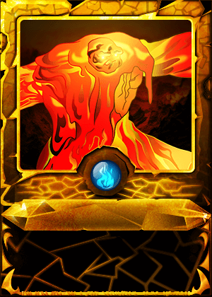 Living Lava_gold.png