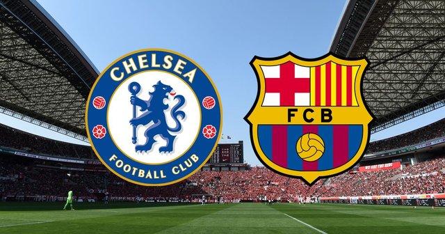 0_ChelseaBarcelona.jpg