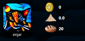 holybread signup.png