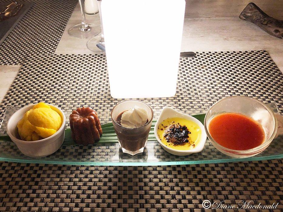 desserts huahine.jpg