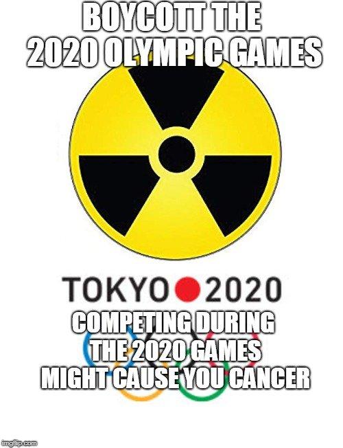 boycott olympics.jpg