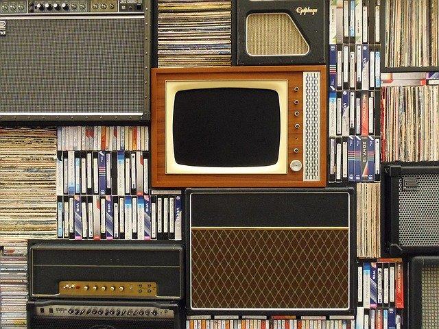 old-tv-1149416_640.jpg