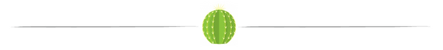 SEPARADOR cactus.png