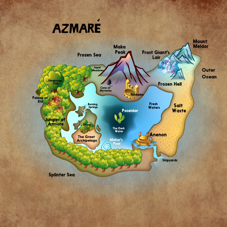 azmare+labeled+(1).png