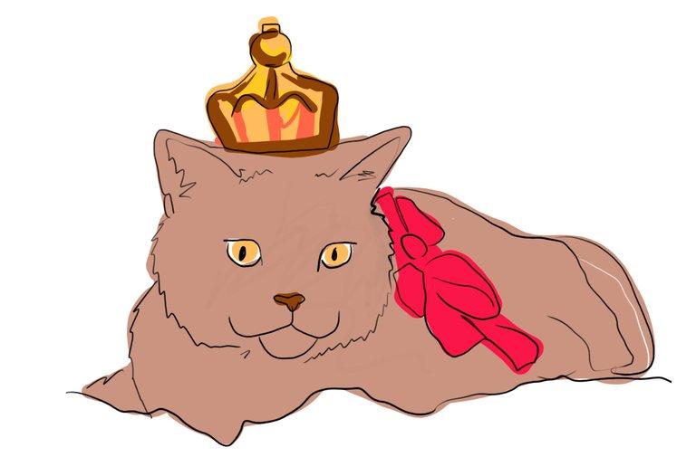 king cat (461).jpg