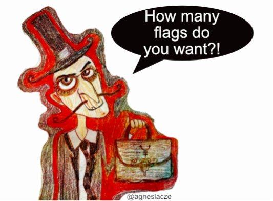 how many flags.jpg