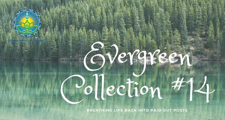AT Evergreen Collection Logo.png