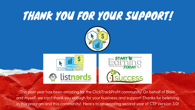 Thank you for your support!.png