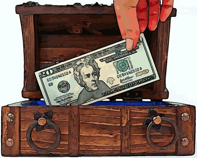 0042 money chest bank1238320_640.jpg