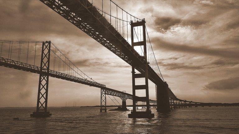 IMG20180816WA0041 2  Bay Bridge.jpg