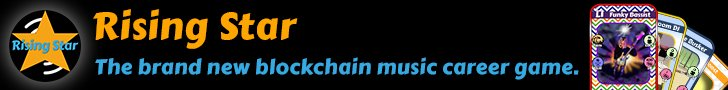 Website_Banner_Leaderboard_728x90.jpg