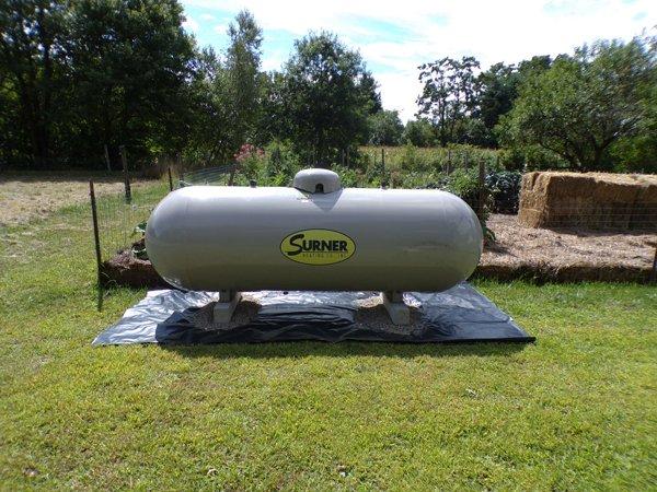 Propane tank3 crop Sept. 2020.jpg