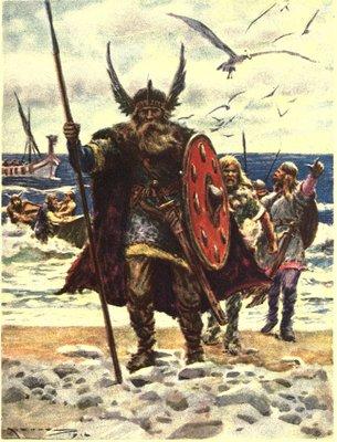 The_landing_of_Vikings_on_America.jpg