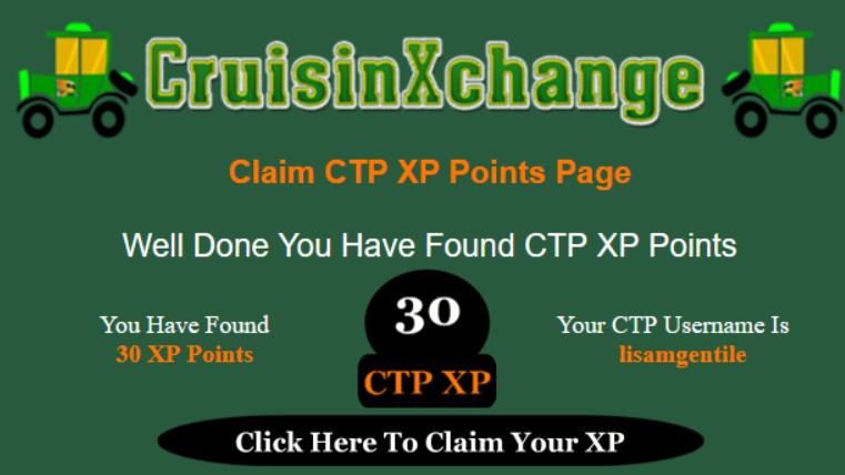 CruisinXchangeFound30CTPXGreen.png