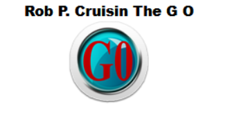 RobP.Cruisin The G O Badge.png