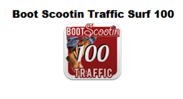 BootScootinTrafficSurf100Badge.png