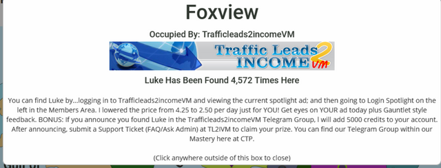 1stSHSiteTrafficLeads2IncomeVM.png
