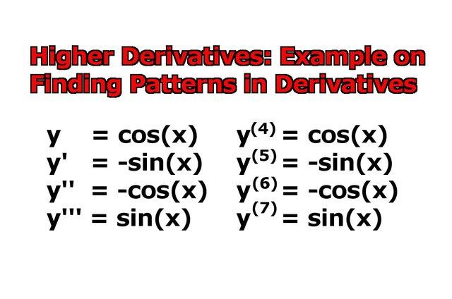 Higher Derivatives Example on Patterns.jpeg