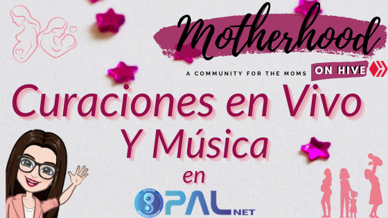 Copia de Cover Motherhood Eli 1.png