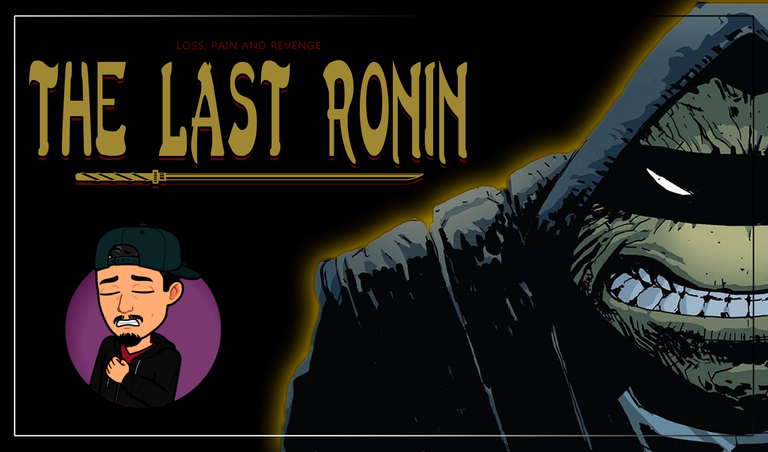 TMNT  El último Ronin post ENG.png