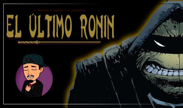 TMNT  El último Ronin post 1.1.png