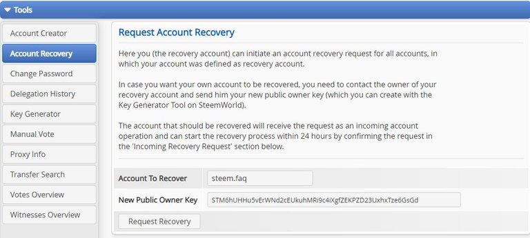 02Request Account Recovery.JPG