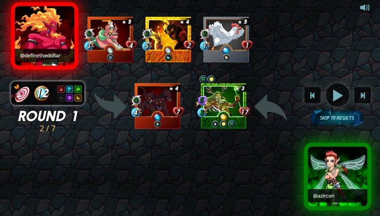 +2 Magic attack +6 Health boost!!!