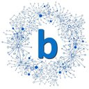 @blockchainfo