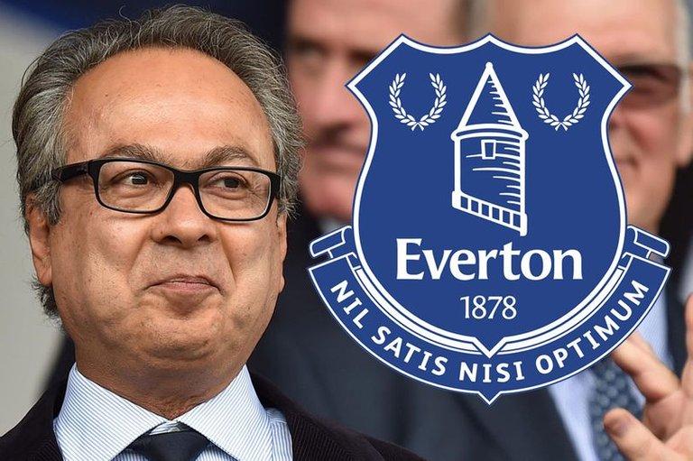 EvertonownerFarhadMoshiri.jpg