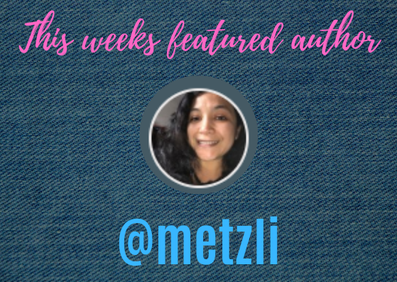 This weeks featured author 2.png