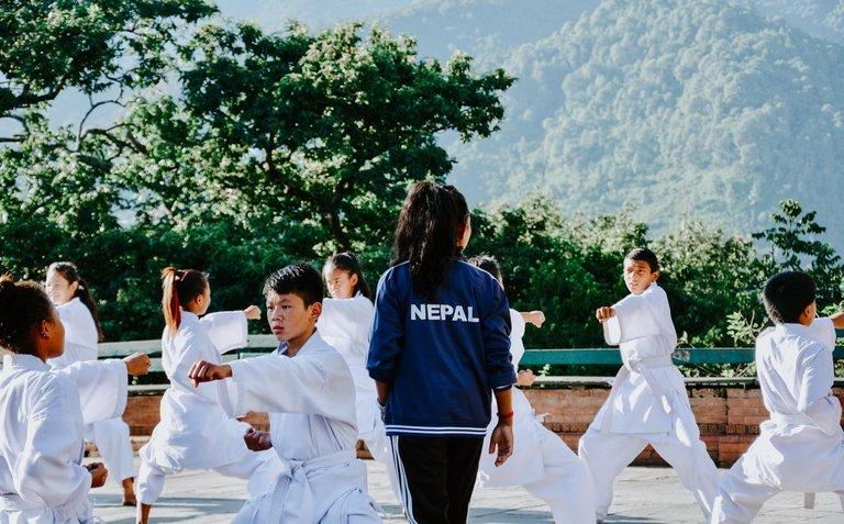 A good martial art teacher.jpg