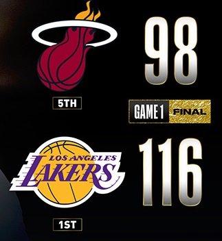 NBAFinalsGame1LakersHeat7.jpg