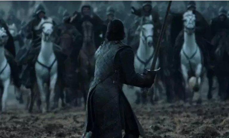 Source: https://heavy.com/entertainment/2019/04/battle-of-winterfell-vs-bastards-budget-cost/