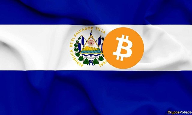 revolutionary-el-salvador-on-its-way-to-adopt-bitcoin-as-a-legal-tender