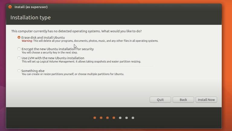 4.erase-install-ubuntu.png