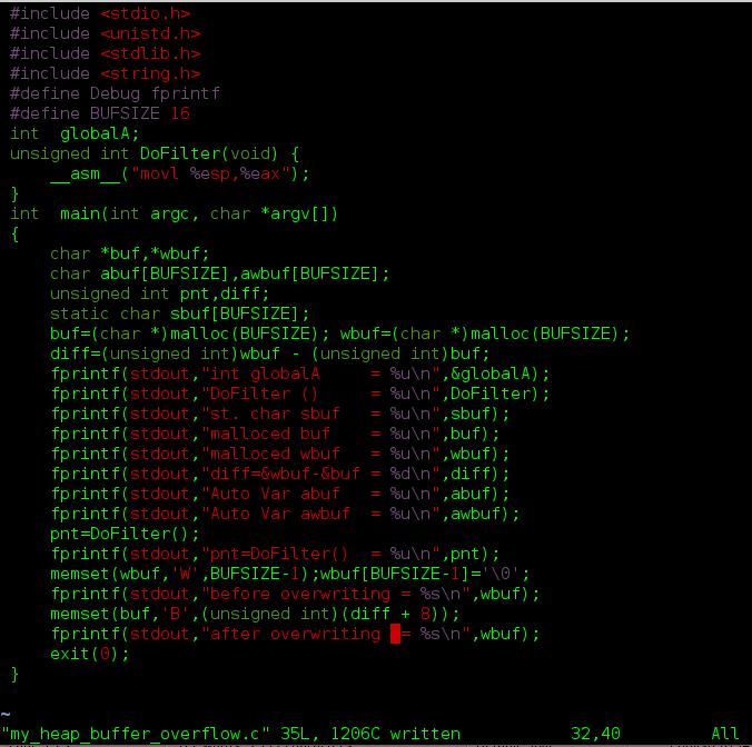 1.Heap_Overflow_Script.png