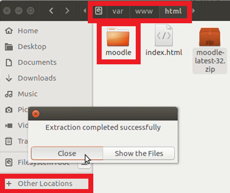 3.moodle-file-location.png