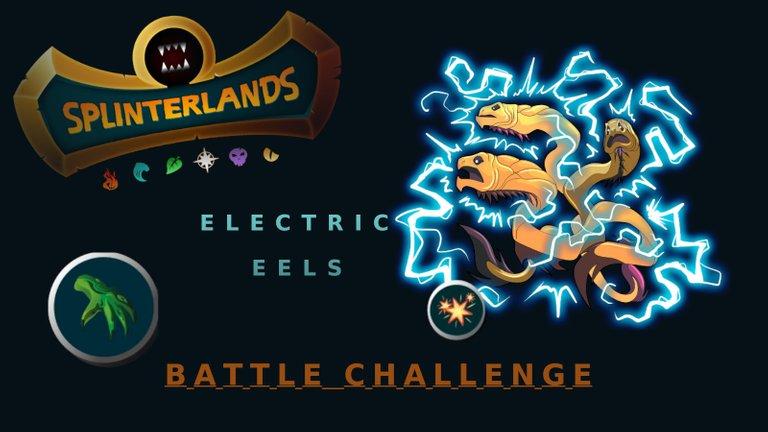 electric_eelsthumbnail.jpg