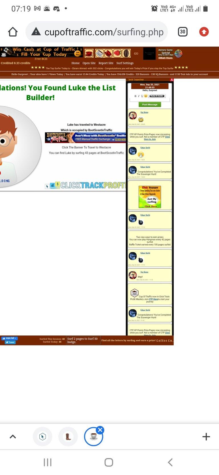 img_0.9631243689802281.jpg