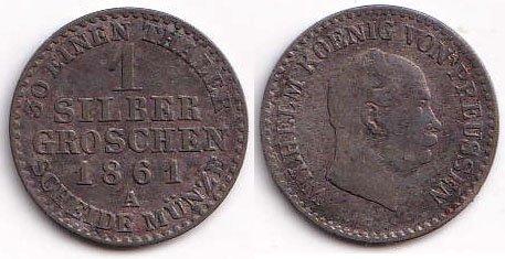 1_silber_groschen_1861.jpg