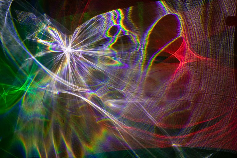 refractography_38_lr_2.jpg