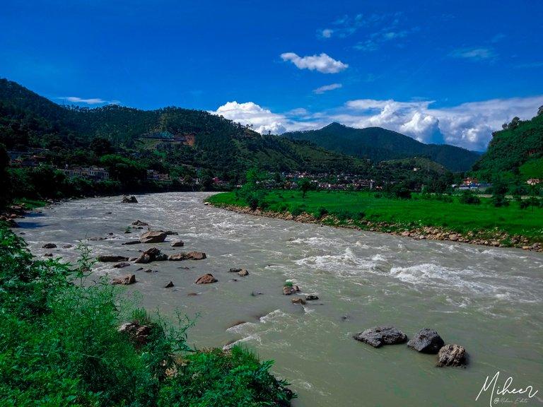 river_bageshawar.jpg_3.jpg