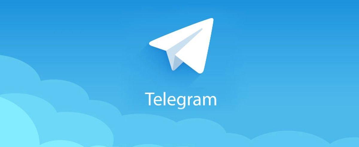 [ITA/ENG] Servizi su Telegram / Services on Telegram