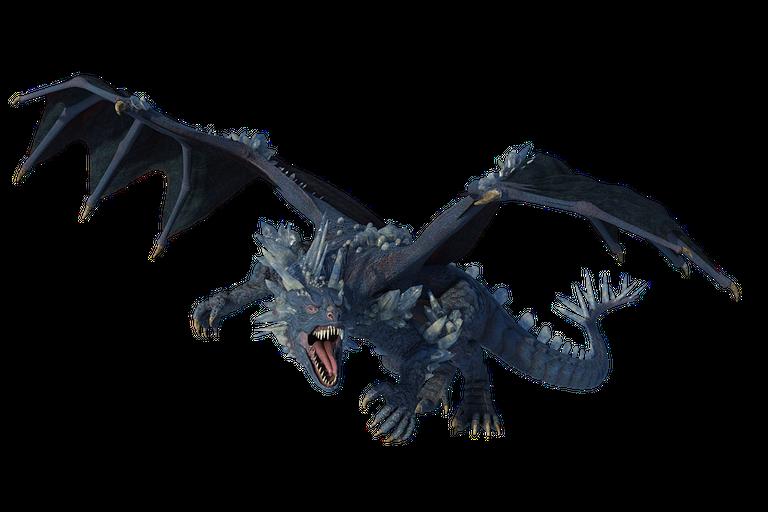 dragon_4538368_960_720.png