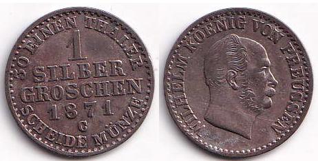 1_silber_groschen_1871.png