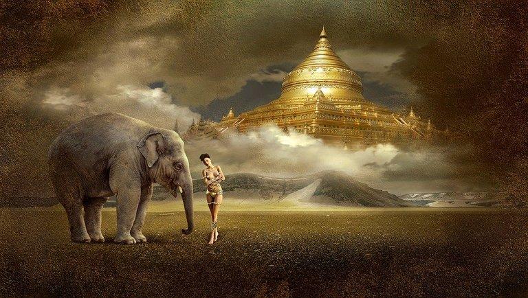 fantasy temple pixa.jpg