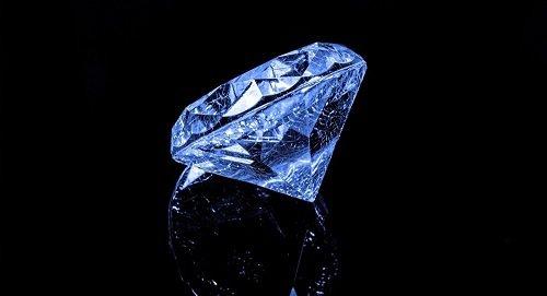 scarcityrare diamond.jpg